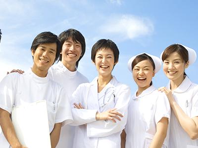 ひょうご新型コロナウィルス こうべ医療者応援ファンド対策支援基金