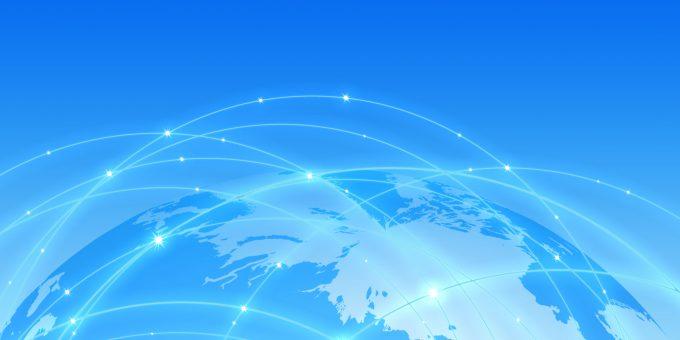 無線LAN環境構築