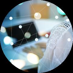 AI・ロボティクス・IoT 事業